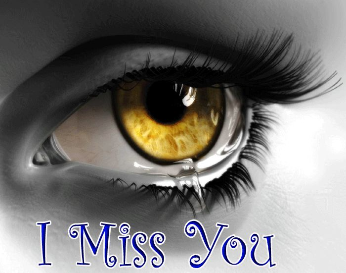 I MISS YOU images for lover