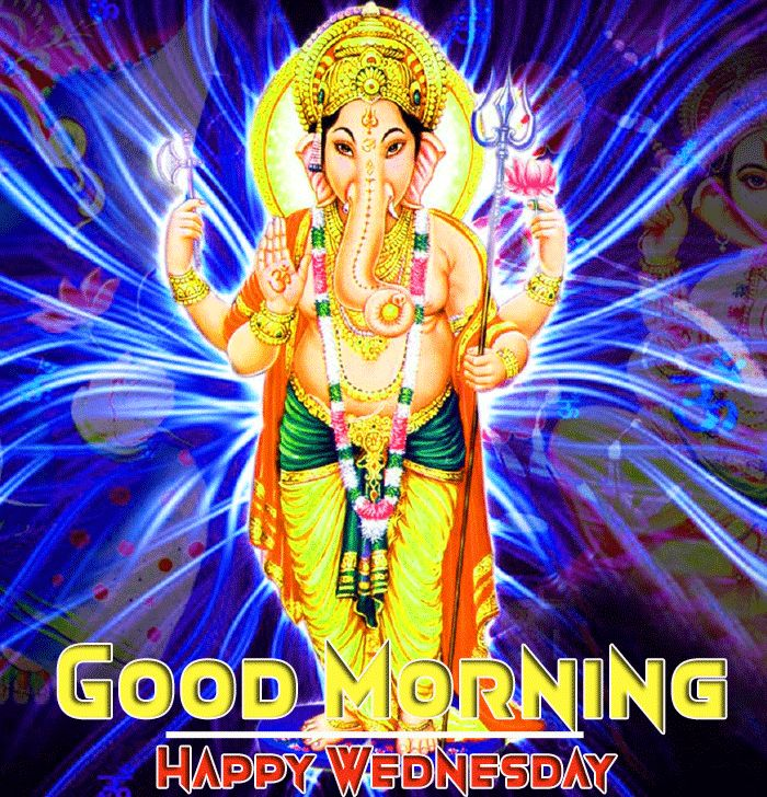 God Ganesh beautiful deskto