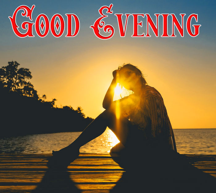 Good Evening image hd download