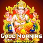 42+ Wednesday good morning wish photos, images and wallpapers (status pics)