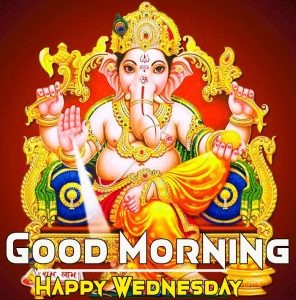 Shri Ganesha HD Photos