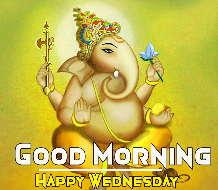 god lord ganesha wallpaper