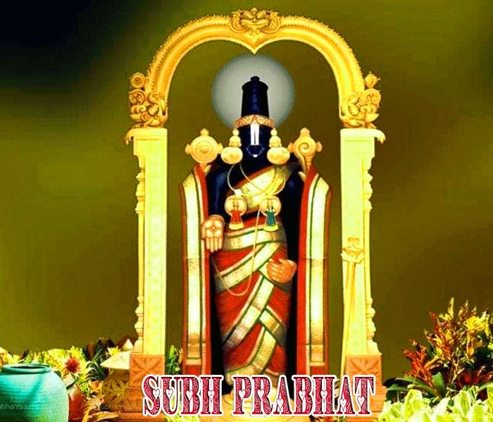 hindu God Subh Prabhat picture for whatsapp hd download