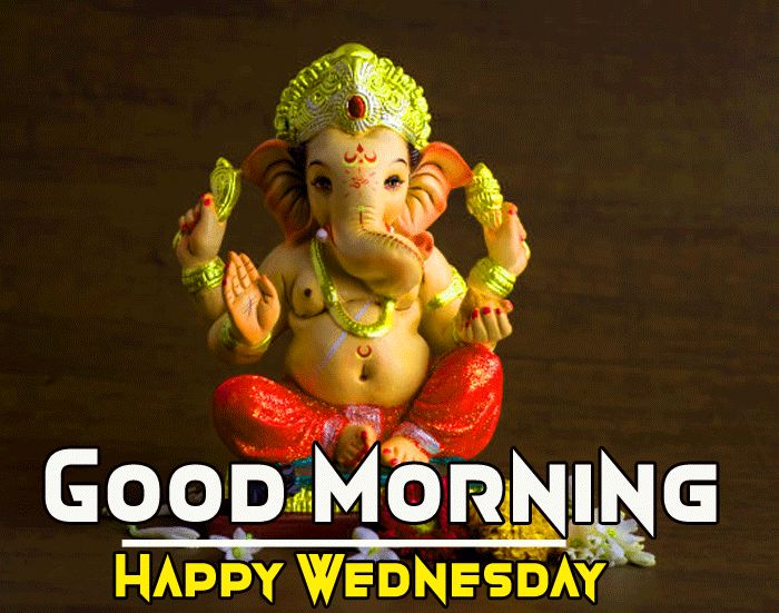 hindu god ganesha ganesha good morning