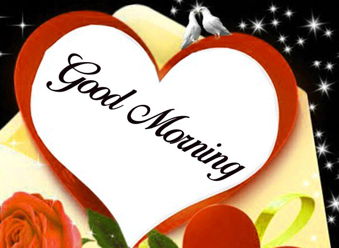 latest Good Morning wallaper wishes for girl hd download
