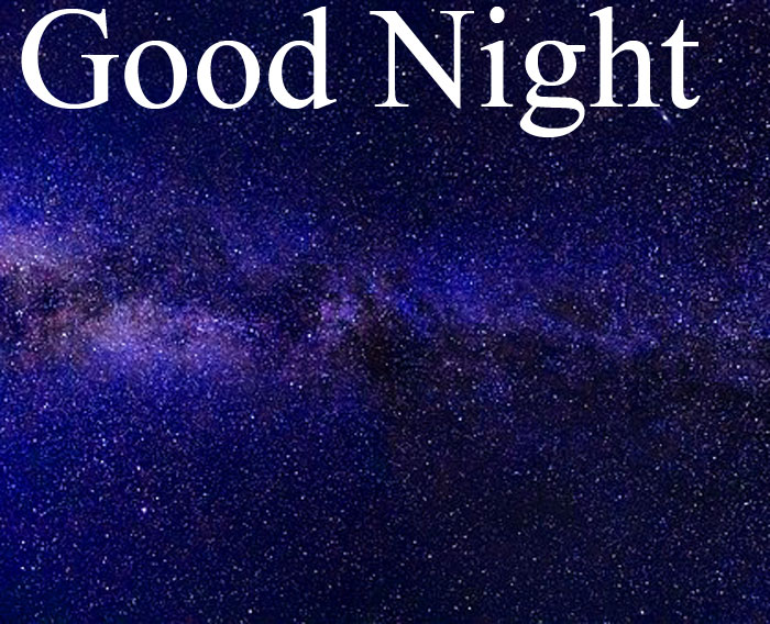 latest Good Night hd wallpaper download