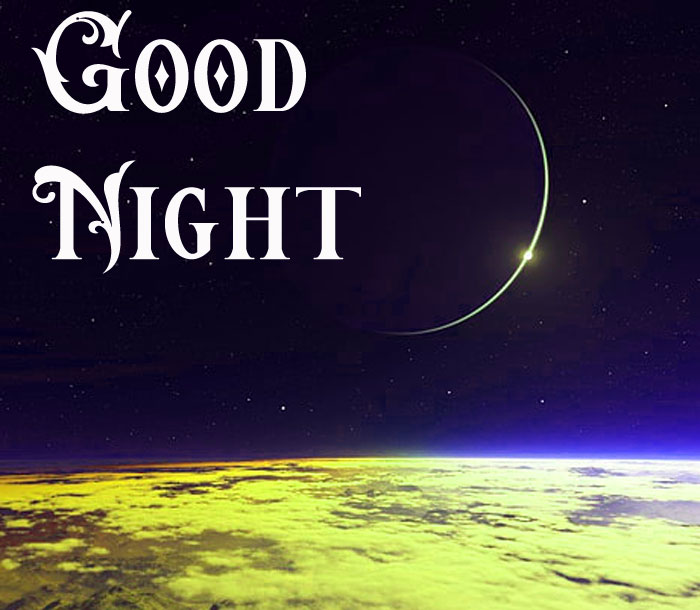 new Good Night moon hd download