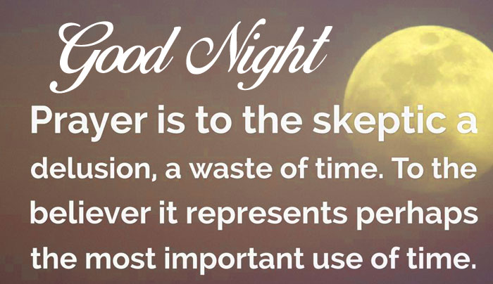 latest quotes Good Night hd photo