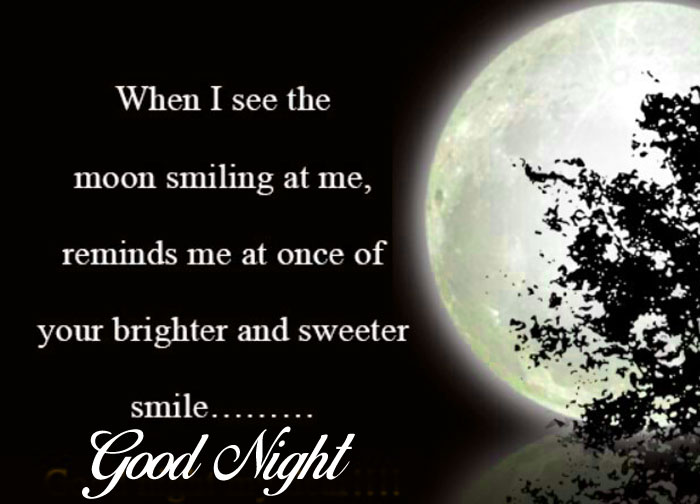 quotes Good Night moon images