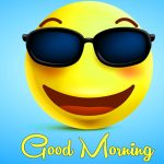 59+ Good Morning Images Hd