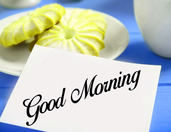 Good Morning card and flower images hd