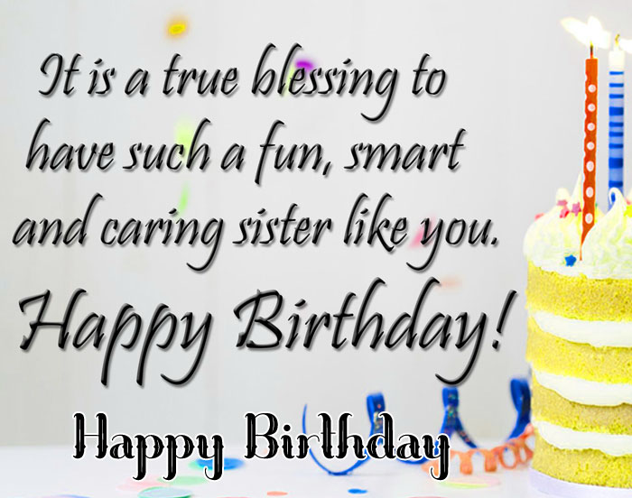 Happy Birthday Blessing images hd