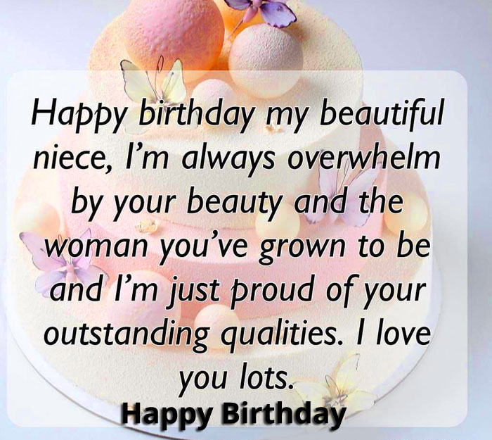 Happy Birthday Message wishes for girl images hd