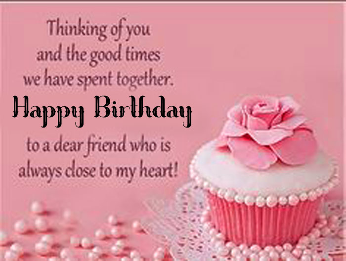 Happy Birthday images for quotes