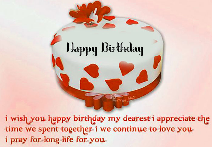 Happy Birthday wallpaper for quotes hd