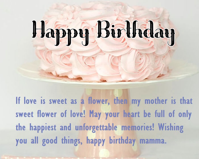 Happy Birthday wallpaper for quotes