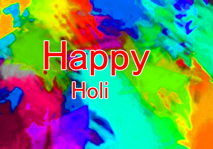 Happy Holi whatsapp images hd