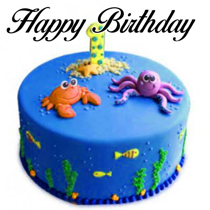 animal Happy Birthday Cartoon images hd