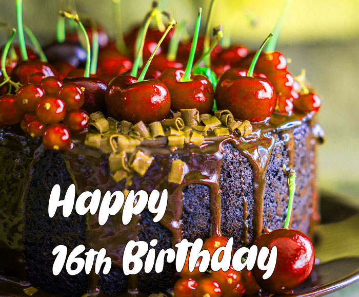 beautiful Happy Th Birthday images