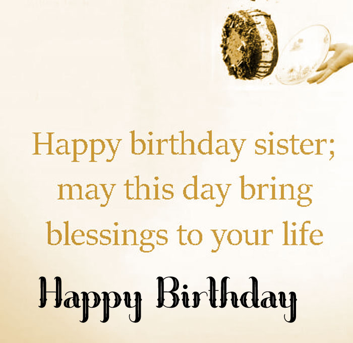 beautiful Happy Birthday photo for quotes
