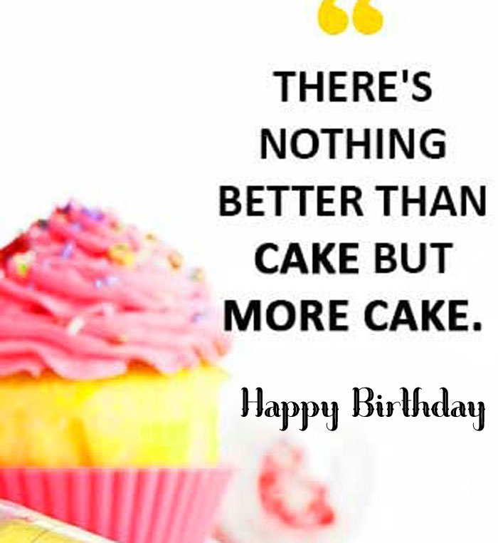 beautiful Happy Birthday wallpaper for quotes