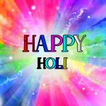 54+ Happy Holi Images Download