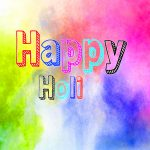 37+ Happy Holi My Love Images