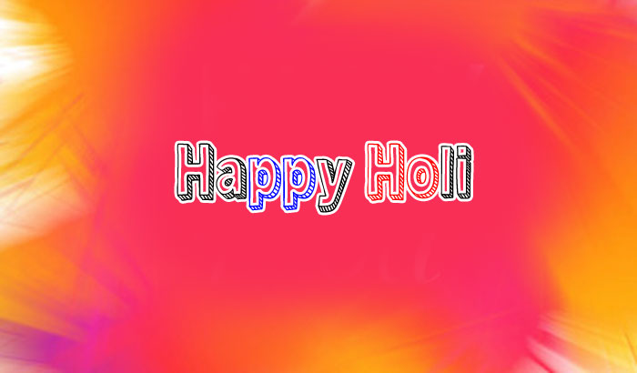 beautiful Happy Holi images hd