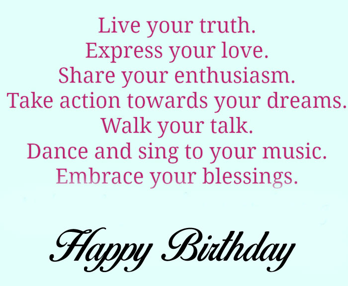 best Happy Birthday Blessing images hd