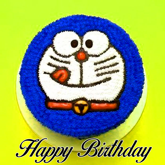 best Happy Birthday Cartoon images hd