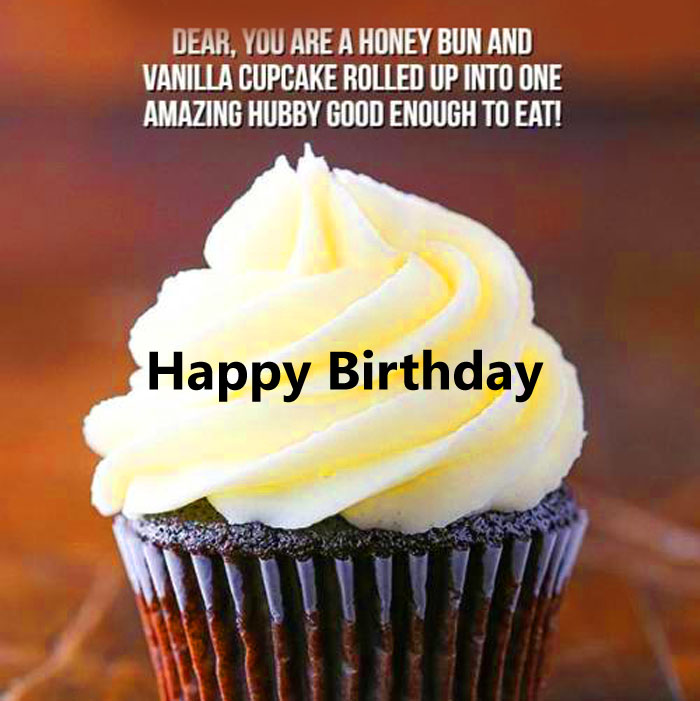 best Happy Birthday Message wishes for husband images hd