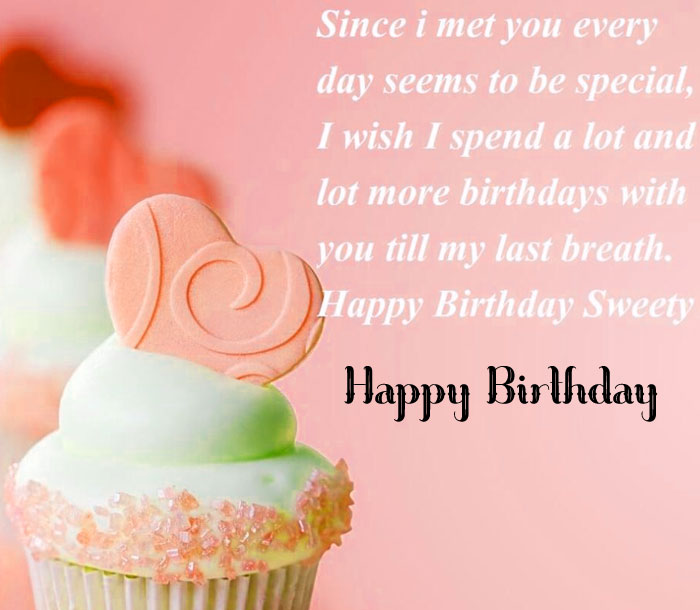 best Happy Birthday images for quotes