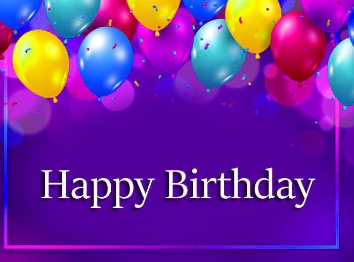 best Happy Birthday images hd
