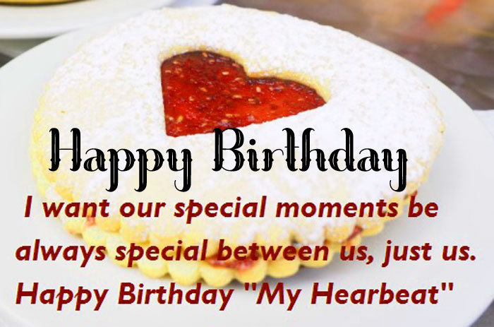 best Happy Birthday wallpaper for quotes