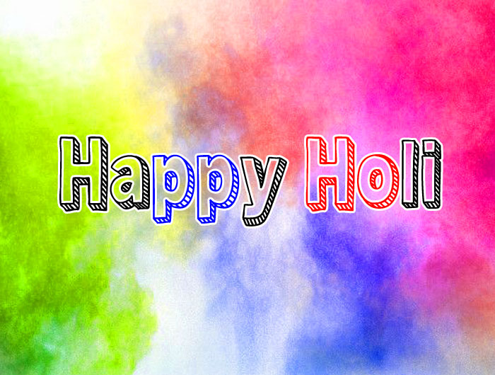 best Happy Holi hd