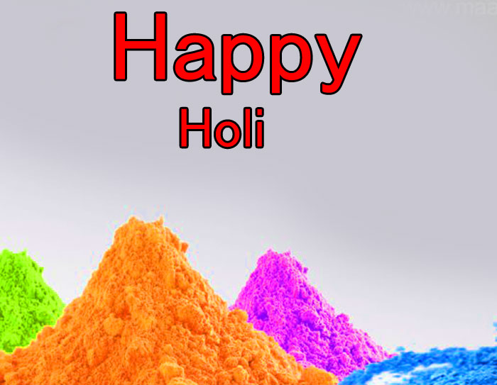 best Happy Holi images for whatsapp hd