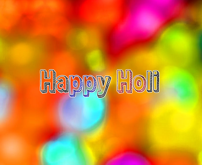 best Happy Holi images hd