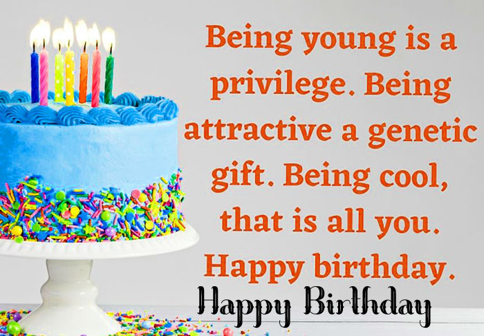 best beautiful Happy Birthday photo for quotes