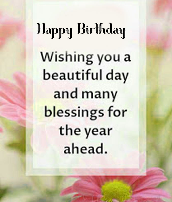 best cake Happy Birthday Blessing images hd