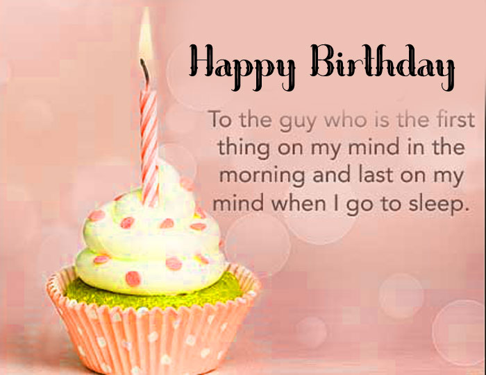 best cute cake Happy Birthday Blessing images hd