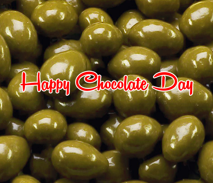 best small Happy Chocolate Day pics hd