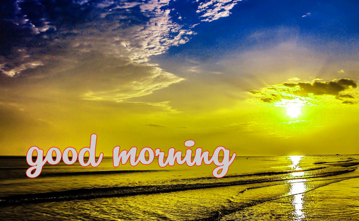 best sun rises and nature hd dp for wallpaper
