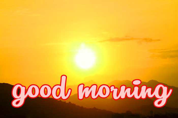 best sunrises good morning whats dp for hd download