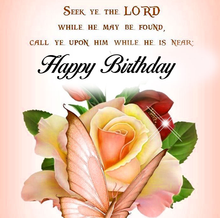 cake Happy Birthday Blessing images hd