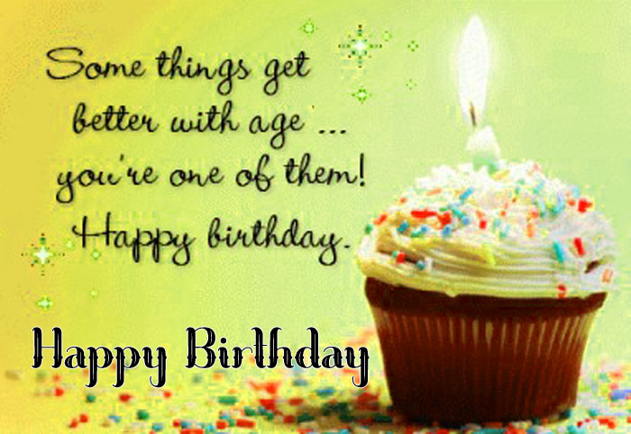 cake Happy Birthday wallpaper for quotes hd