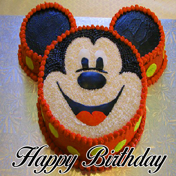 cat cake Happy Birthday Cartoon images hd