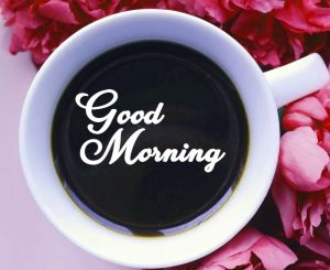coffee good Morning pics hd