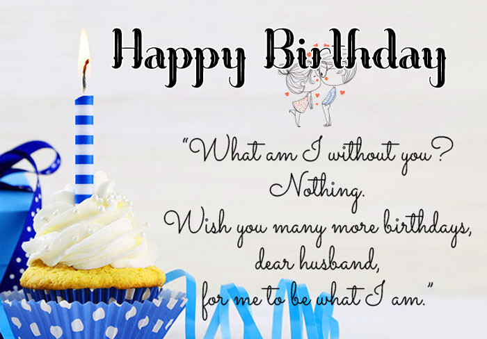 cute cake Happy Birthday Blessing images