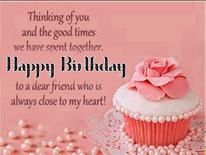 cute cake Happy Birthday Message images hd