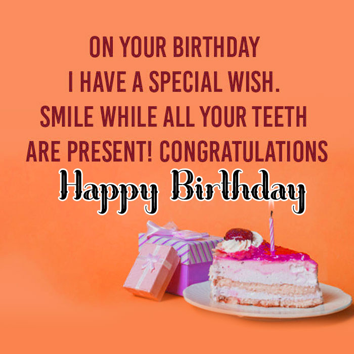 cute cake Happy Birthday wallpaper for quotes